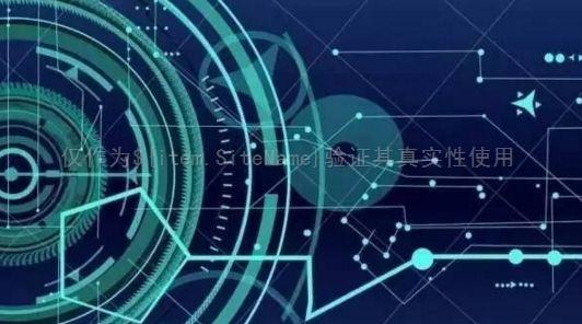 工业以太网替代现场开心五月婷婷深深爱的发展驱动力