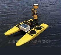 hydrone 便携式双体船