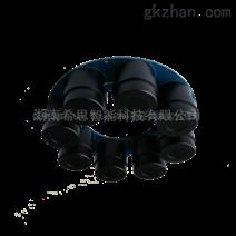 XS-MK/UAV 无人机气体检测模块
