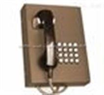 昆仑自动拔号电话KNZD-27,银行IP网络电话机厂家直销