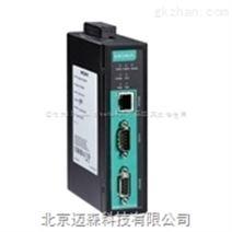 工业以太网现场总关MGate 5101-PBM-MN