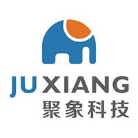 广西南宁聚象数字科技有限公司