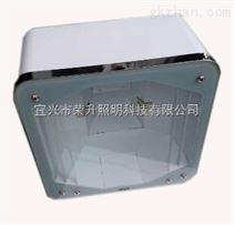 GFD5060-P內場方燈 70W油站燈參數 廠家