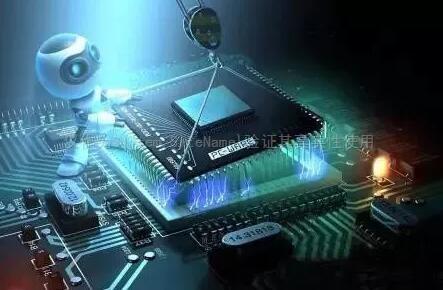单片机、ARM、FPGA、嵌入式的区别及各自特点