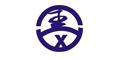 东莞市全风环保科技有限公司