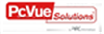 多功能的HMI/SCADA软件  PcVue
