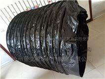 耐高温粉尘气体输送软管推荐供应商