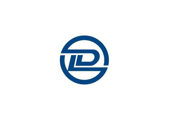 鼎銮(上海)机电设备有限公司
