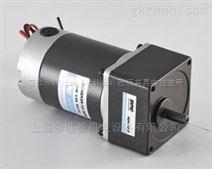 怎样设计无刷直流电机驱动控制系统