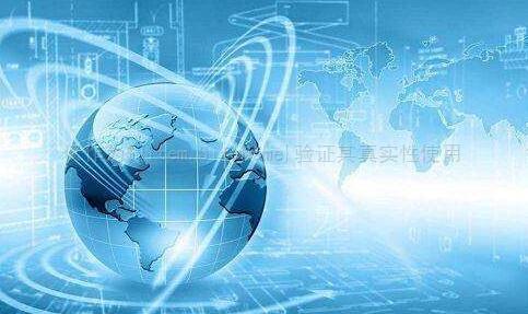 嵌入式系統交叉調試原理和方法