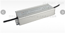 LED电源的常见失效分析