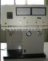 FP6400A火焰光度计