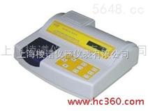 细菌浊度仪WGZ-2XJ