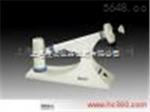 圆盘旋光仪 WXG-4
