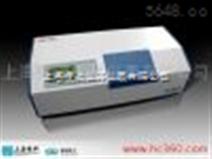 自动旋光仪SGW-1