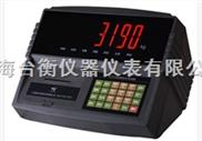 XK3190-DS3m1