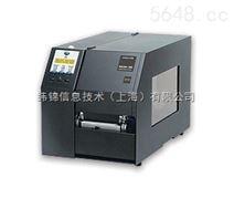 IBM InfoPrint 6700-R60 300dpi 条码 热敏 标签 打印机