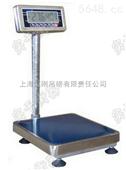 云南微型打印机台称,陕西机械式电子台磅