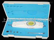 测压力仪器分度值,指针测压力仪器,拉力计维修