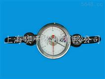 拉力测试仪可读性,测压力仪器销售公司