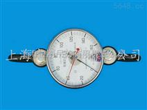 测压力仪器市场价,洪湖市拉力仪,黑龙江压力仪