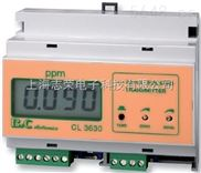 匹磁CL3630余氯分析仪
