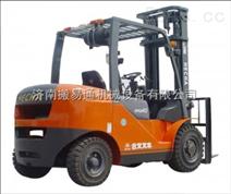 CPCD型 4~5吨柴油内燃叉车