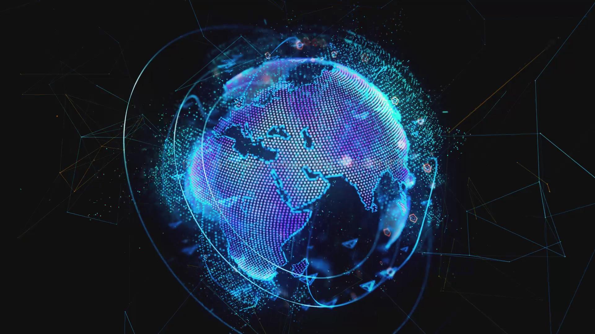 强大的云+多元化的端才是未来计算架构发展趋势 | CES2019