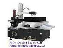 线切割机床DK77标准型