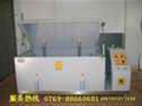 盐雾腐蚀试验箱/盐雾测试机/盐雾试验机