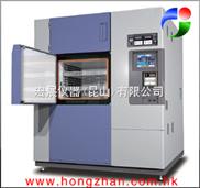 超低温试验箱,低温恒温恒湿试验机,可编程低温恒温恒湿试验箱,非标环境试验工程