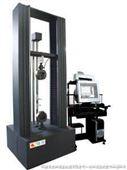 电子压力试验机