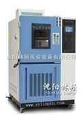 臭氧老化试验箱/耐臭氧老化试验机