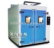 温度老化试验室/高温恒温试验室/上海温度老化试验室/高温老化试验室