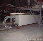唐山电磁搅拌器