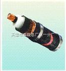 单芯 一芯 通信电源线-通信电源用阻燃软电缆RVVZ ZR-RVV