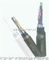 煤矿用阻燃通讯电缆MHYBV,MHYVP,MHYAV,MHYA32,MHYV,