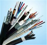 RVV 供应通信电源用阻燃软电缆(通信设备电源线)