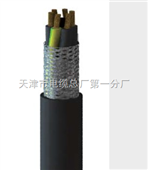 MVV矿用电力电缆ZR-MVV阻燃电力电缆价格