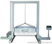 滴水试验装置/滴水试验机/滴水检测设备优价服务