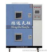 冷热冲击试验/WDCJ-340冷热冲击试验机