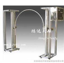 摆管淋雨/摆管淋雨试验测试仪/西安摆管淋雨试验机