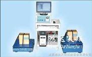 沈阳电磁式振动试验台/吉林水平振动试验机/廊坊垂直振动试验机
