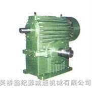 CWO减速机/CWO蜗轮蜗杆减速机