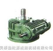 CWS减速机,CWS蜗轮蜗杆减速机