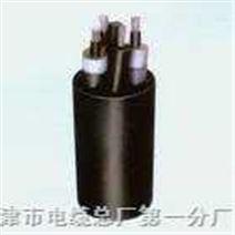 MVV,MVV22-0.6/1 (1.5-300)mm2