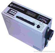 全粉尘便携式粉尘检测仪P-5L2C厂家现货热供