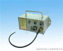 KZC系列矿用一般型直流逆变电源