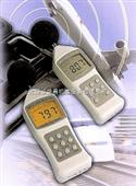 衡欣AZ数字噪音计AZ8921销售