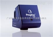 锦阳耶拿CCD数码摄像头 PROGRES C5